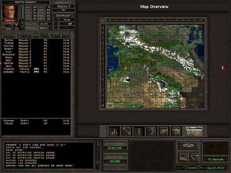 http://forum.jaggedalliance.de/download/file.php?id=5589